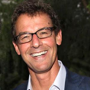 Lance Doré